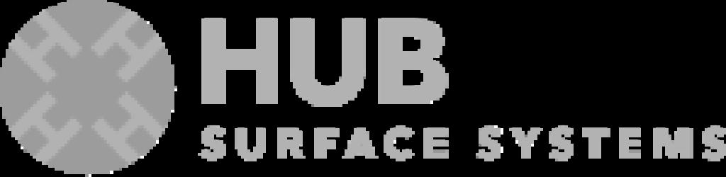 hubss logo