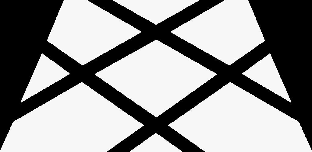 Square One Logo 2020