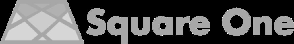 Square One Paving Logo